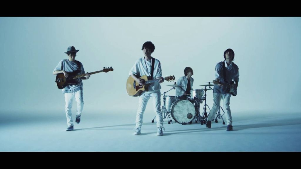 Goodbye Holiday To Release 3rd Major Single This July