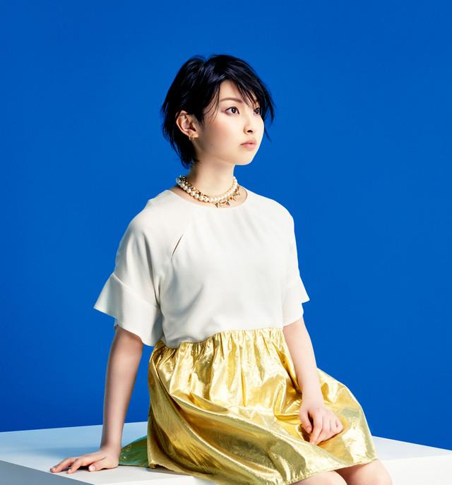 "Leo Ieiri Goes Home in ""Bokutachi no Mirai"" PV"
