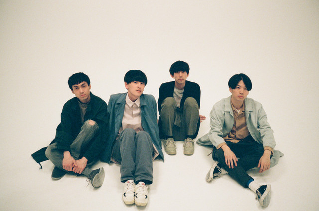 "mitsume Jams in ""Akogare"" PV"