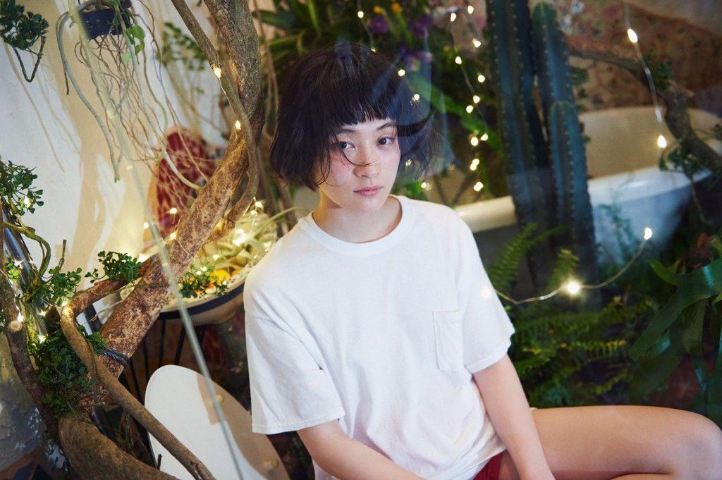 "Suiyoubi no Campanella to reveal new song ""Tsuchinoko"" on June 1st"