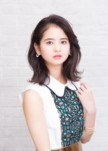 Fuyuka Shigeto
