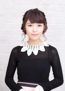 Yuka Hiji