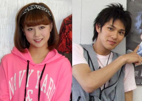 Risa Niigaki Announces Marriage