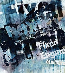 250px-OLDCODEX_-_FIXED_ENGINE_blue