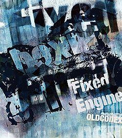 250px-OLDCODEX_-_FIXED_ENGINE_blue