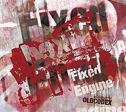 250px-OLDCODEX_-_FIXED_ENGINE_red