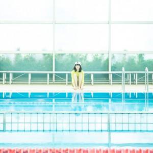 news_xlarge_uedamarie_furetarakieteshimau_limited_JK