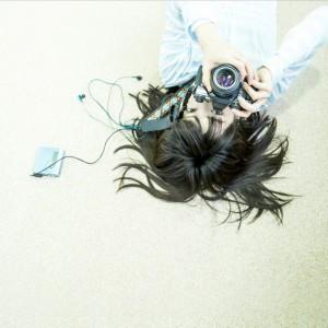 news_xlarge_uedamarie_furetarakieteshimau_normal_JK