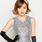 C-ute's Mai Hagiwara Clears Up Dating Rumors