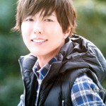 Popular Voice Actor, Kamiya Hiroshi Talks About His Private Life; Issues Apology