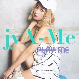 jyA-Me PLAY. Me 02