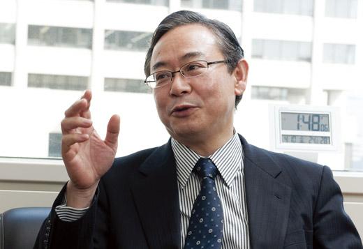 Is Arashi Sho Sakurai's Father Running for Tokyo Governor?