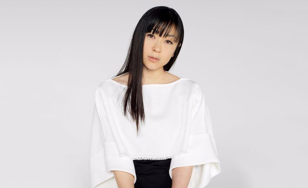 Utada Hikaru Announces Sixth Album