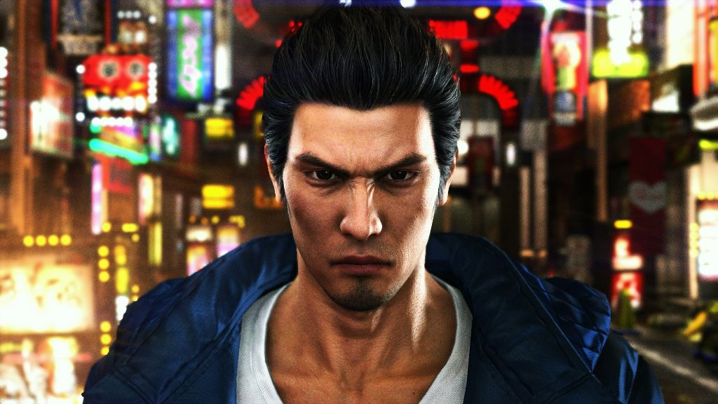 Yakuza 6 Trailer Features Voices From Shun Oguri, Beat Takeshi, and Many More