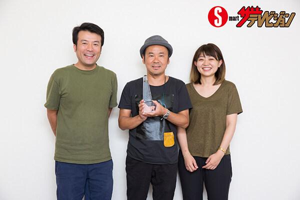 Satoshi Ohno, Haru Kuroki, and more win big at the 89th