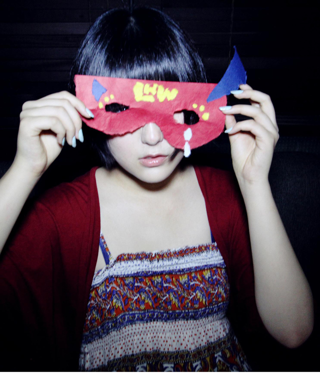 daoko featured artist 1
