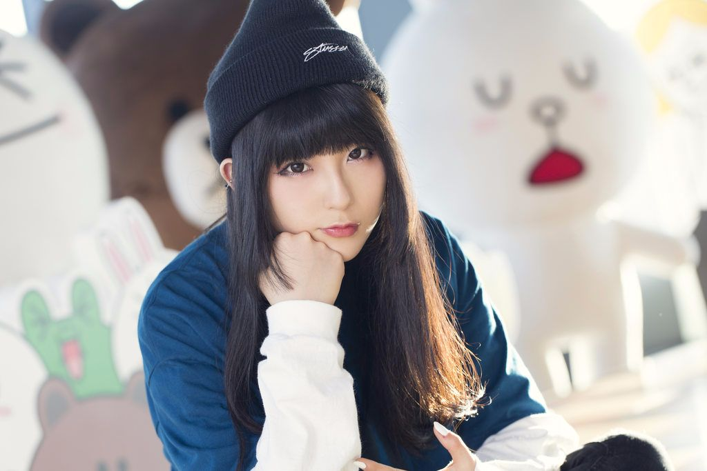 daoko featured artist 6