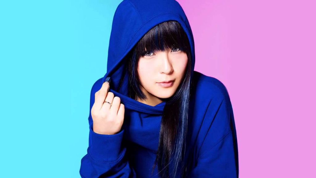 daoko featured artist pseudoheader
