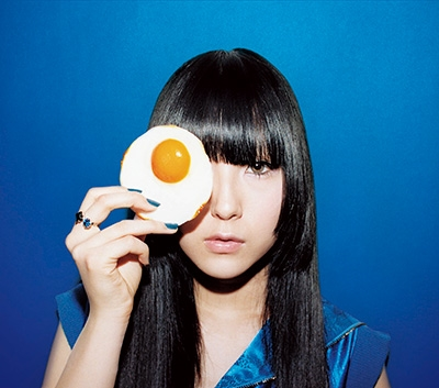 daoko triple a side limited b cover