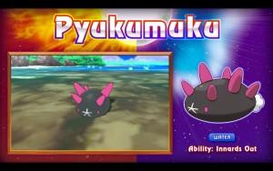 Pokémon Sun And Moon 03