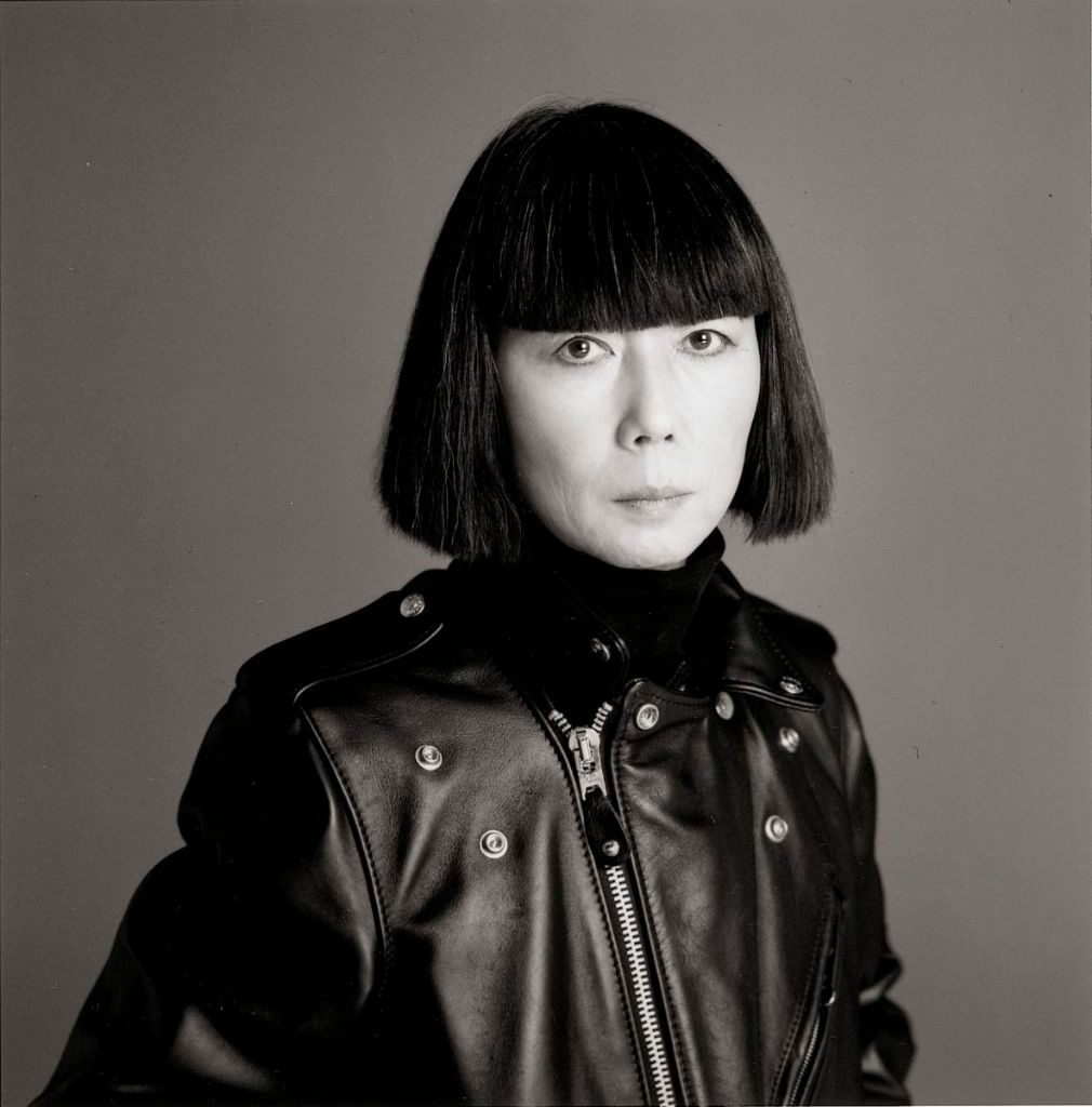 Rei Kawakubo, Comme des Garçons founder, to be Subject of Met Costume Gala and Institute Exhibit