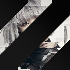 REOL1