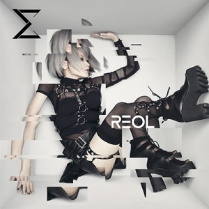 REOL2