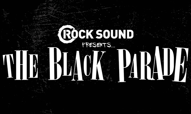 ONE OK ROCK to take part in My Chemical Romance tribute album, featuring international bands