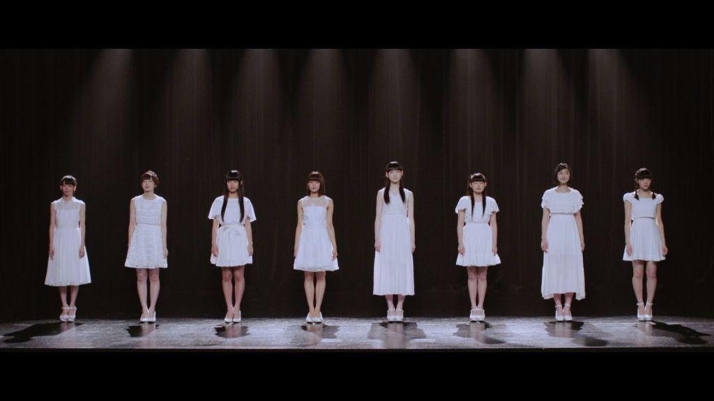 Heading Straight Towards the Future. Shiritsu Ebisu Chuugaku Releases 'Massugu' PV
