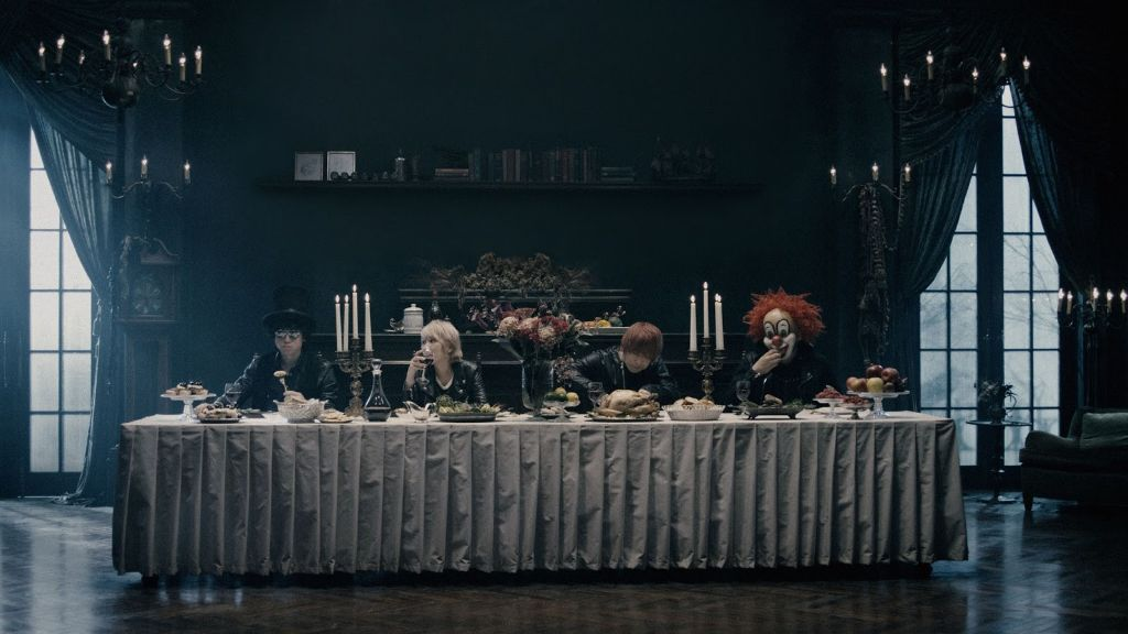 [Exclusive] Q&A: 15 Questions with SEKAI NO OWARI
