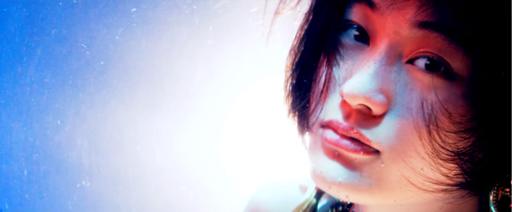 "Suiyoubi no Campanella reveals new MV ""Matsuo Basho"""