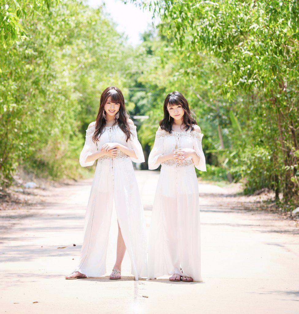 Summer Love. Shida Summer Arai Summer Releases PV to 'Annani Sukidatta Sama'