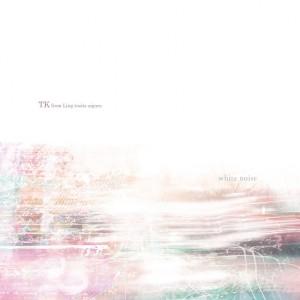 TK-White Noise