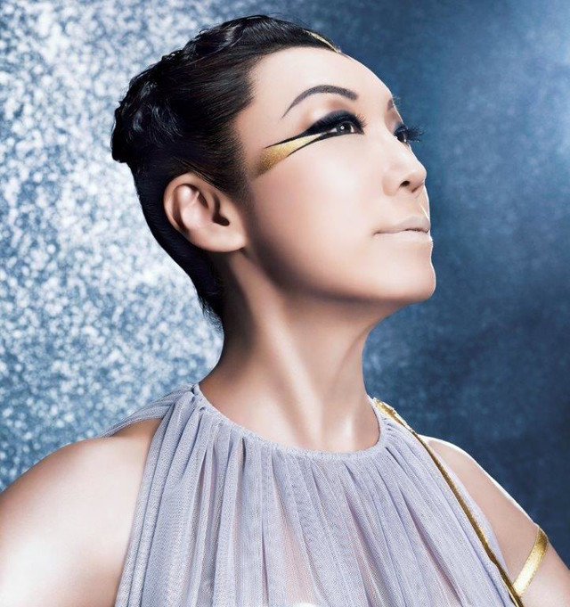Yumi Matsutoya announces her first new album in three years