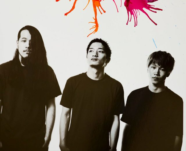 "Age Factory set to release their First Full Album in October + unveil PV for ""Yellow"""