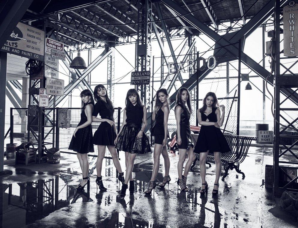 "Flower releases MV for ""Hoka no dareka yori kanashii koi wo shita dake"" for their best album ""THIS IS Flower THIS IS BEST"""