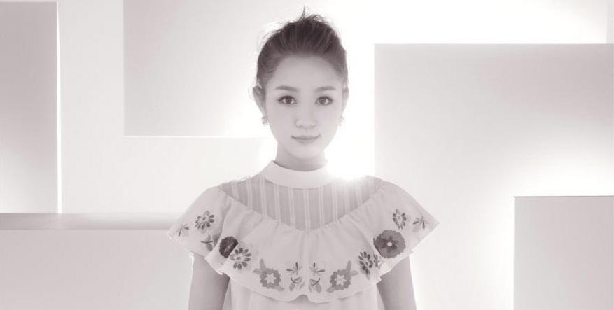 """Kana Nishino to release new single """"Dear Bride"""""""