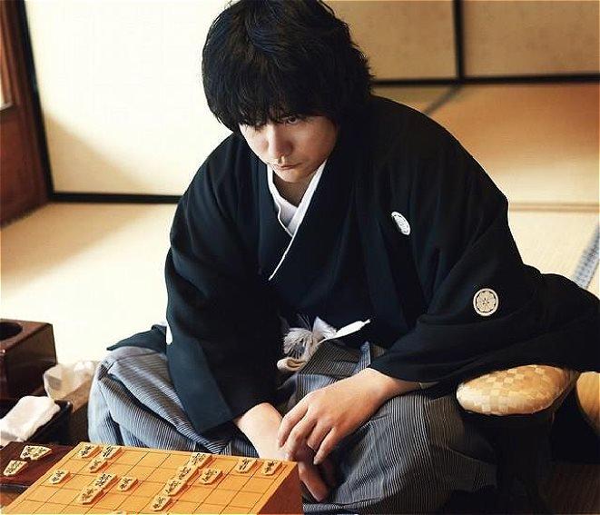 """Matsuyama Kenichi Gains Weight for """"Satoshi no Seishun"""" movie"""