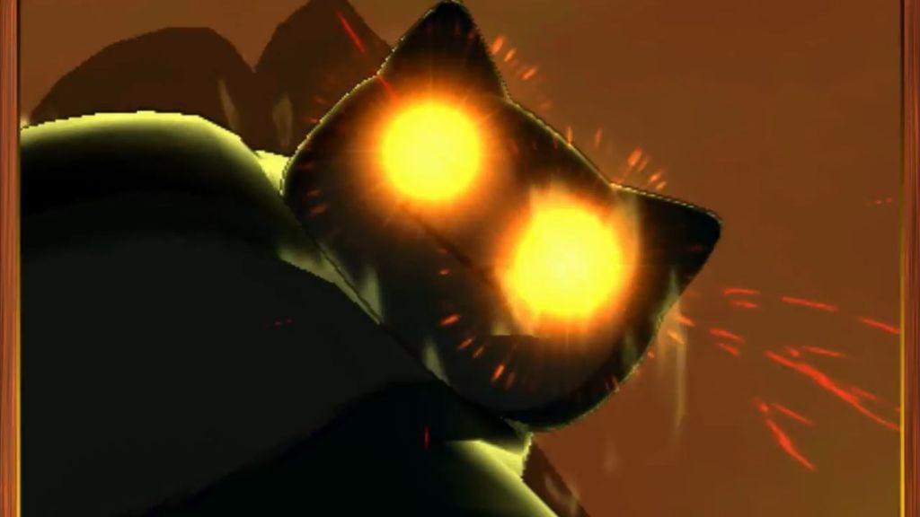Snorlax awaken after 20 years in Pokemon Sun/Moon's latest reveal!