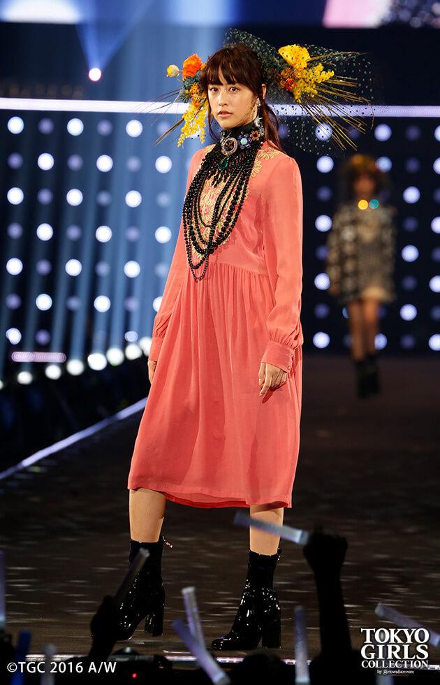 Young fashion hawaiian dresses 47