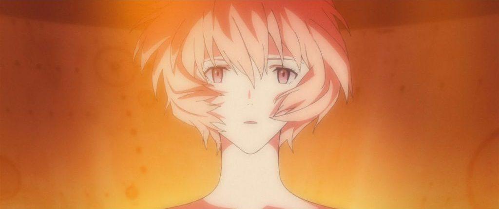 "Utada Hikaru Releases Music Videos for ""Sakura Nagashi"" and another ""Hanataba wo Kimi ni"""