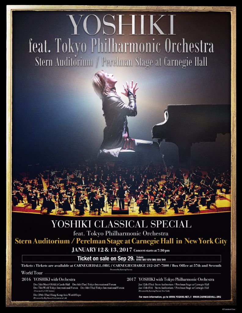 YOSHIKI CLASSICAL SPECIAL_AD-LetterSize_FIX_OL2nd