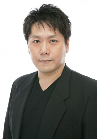 Voice Actor Kazunari Tanaka passes away at 49