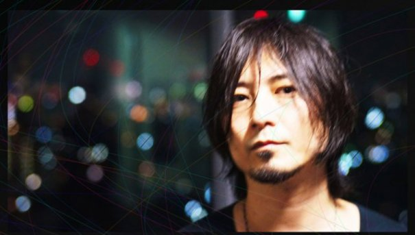 Kawashima Michiyuki of BOOM BOOM SATELLITES dies of brain tumor