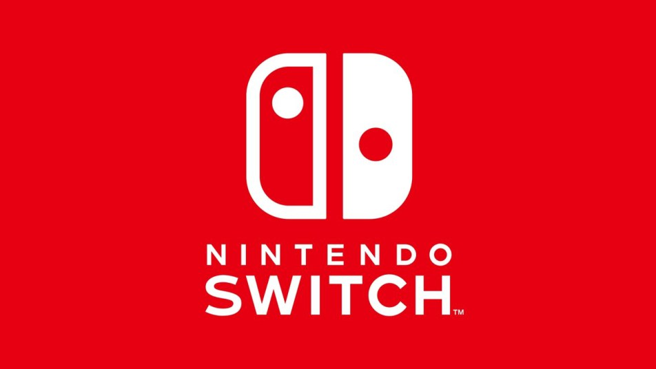 "Nintendo ""Switch""es It Up with New Console"