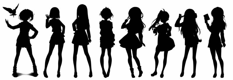 "Yasushi Akimoto to Produce ""2D + 3D"" Idol Group"