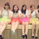 """New idol group formed by cult Happy Science wants to """"protect your happiness"""""""