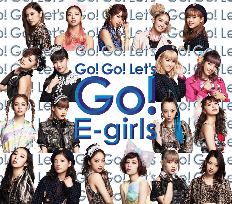 e-girls-go-go-lets-go-coin-cover