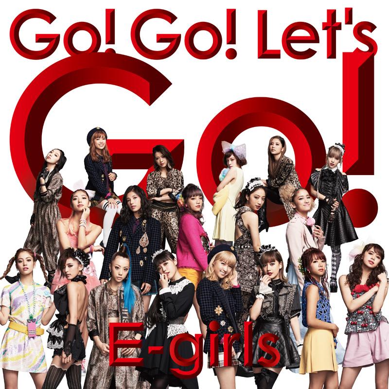 e-girls-go-go-lets-go-limited-cover