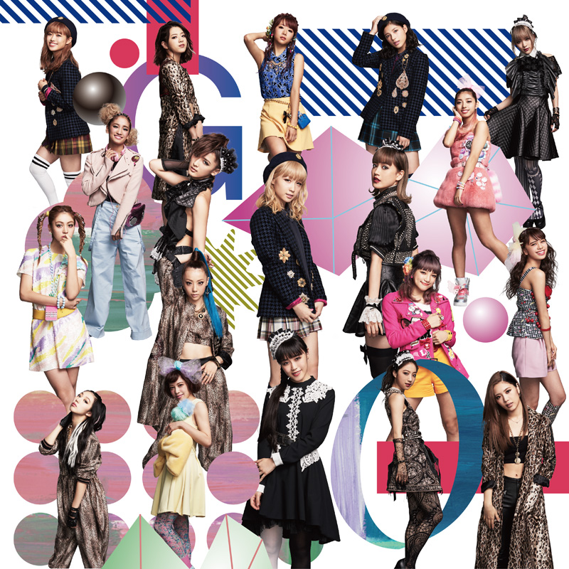 e-girls-go-go-lets-go-regular-cover